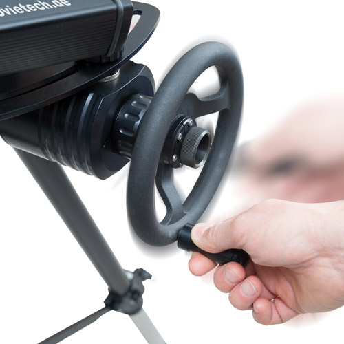 MovieTech-MOCA25-Kurbel-Wischer-500x500px