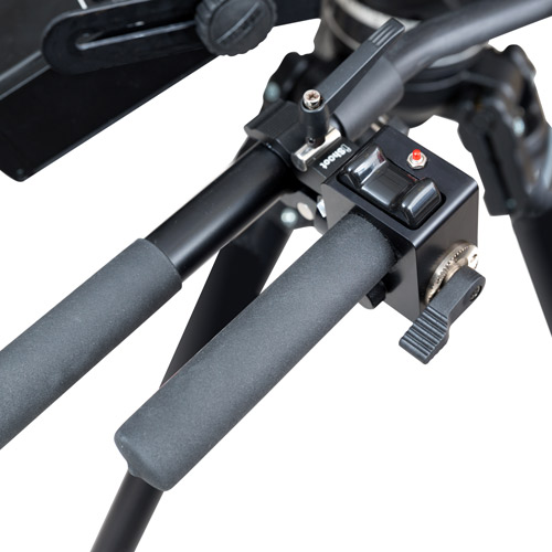 MovieTech-Zoom-Schwenkarm-500x500px