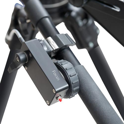 MovieTech-MOCA25-Focus-Schwenkarm-500x500px