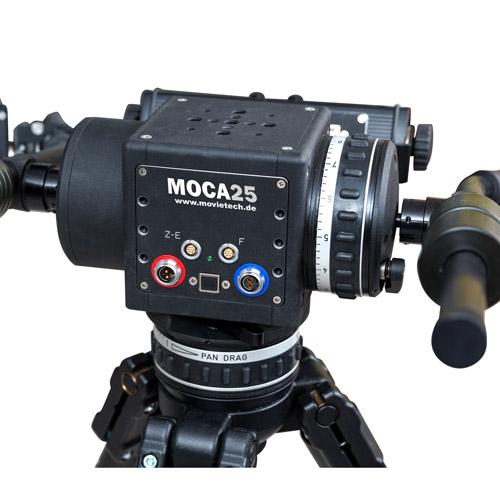 MovieTech-MOCA25-E-Cube-Anschluss-500x500px