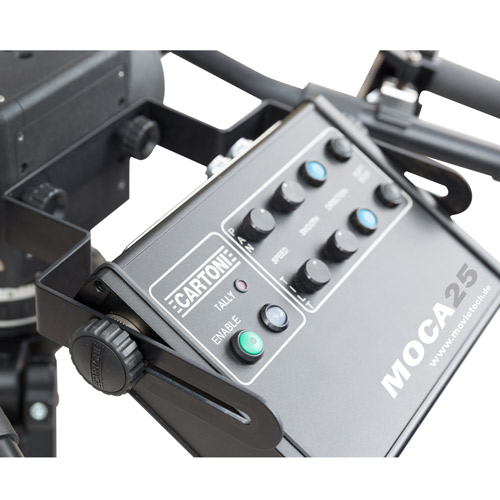 MovieTech-MOCA25-Regelkonsole-500x500px