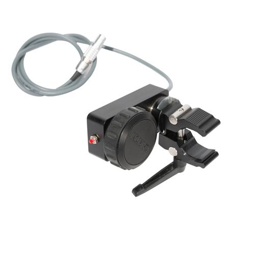 L72B3362-Focus-mit-Kabel-500x500px