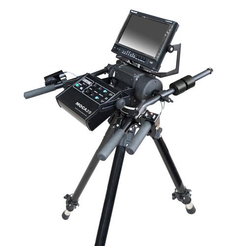 MovieTech-Moca-PanBar-Monitor-komplett-500x500px
