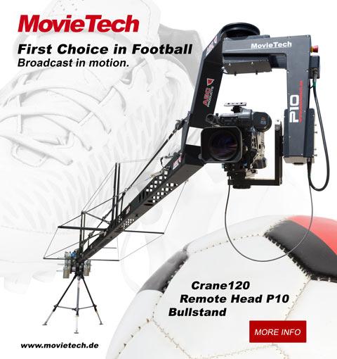 Crane-120-480x510_news_white_Info_eng_web