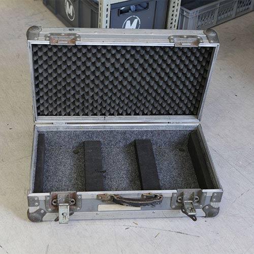 Koffer-Batterie-Ladegerät