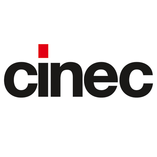 movietech_cinec_2018_web