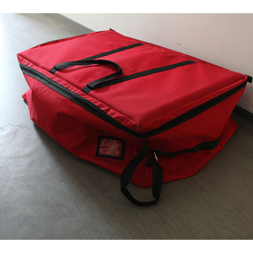 abc-products-willi-go-softtasche-rot