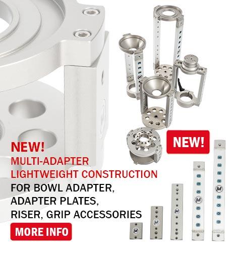 movietech-multi-adapter-480x510px-en