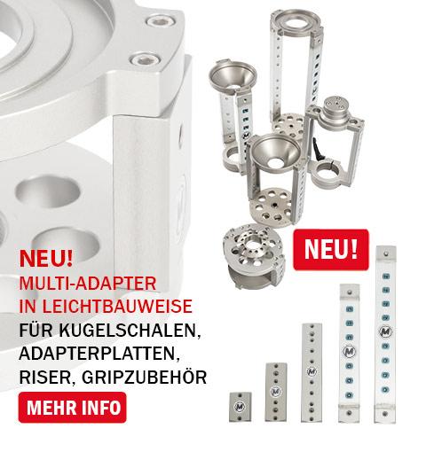 movietech-banner-multi-adapter-480x510px-deu-small