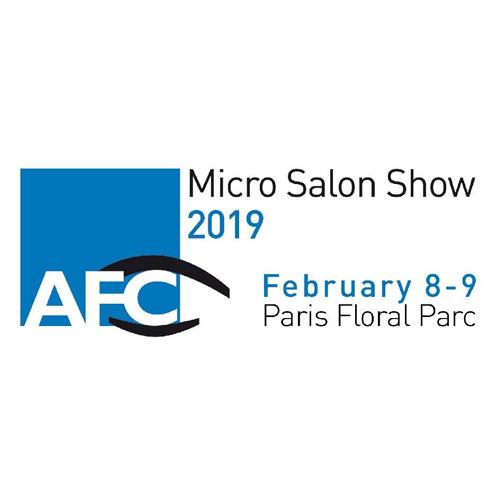 logo-messe-micro-salon-2019_500x500px