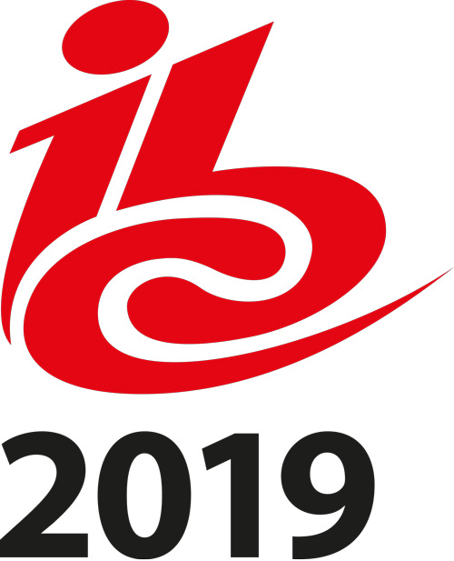 IBC2019-Logo