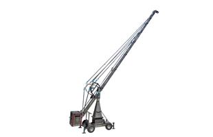 mt-kirin-crane-310x200px