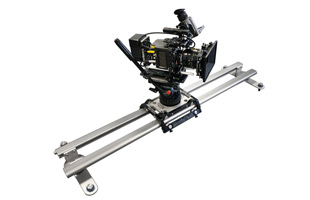 movietech-scooter-dolly-2019