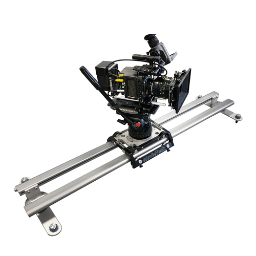 movietech-scooter-dolly-boden-500x500px