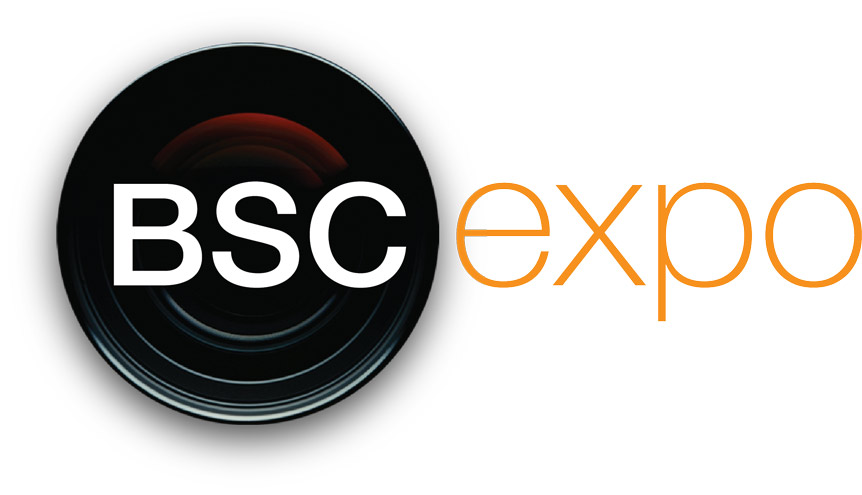 BSC-expo