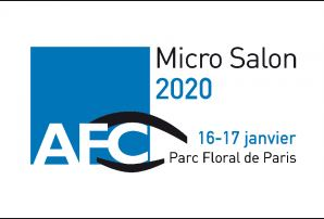 MovieTech-Micro-Salon-2020