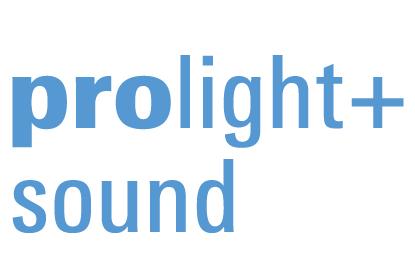 MTS-media-technical-system-prolight-sound-2020